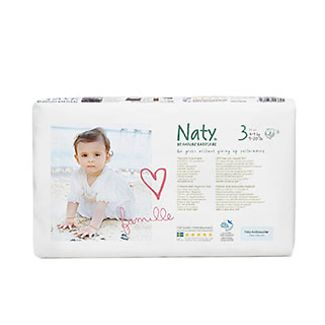 006828_mother-and-baby_dept_07b_naty_10154295