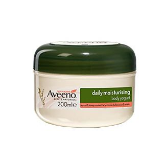 007963_beauty_body-skincare_10a_aveeno_10229248-10229249