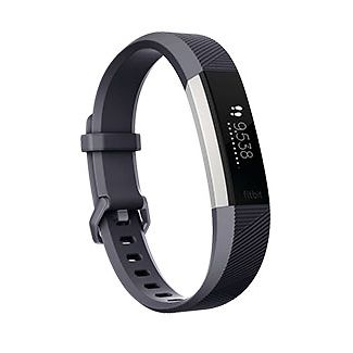 009369_health_electrical-health-diagnostics_12b_fitbit_10229430