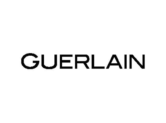 17-03-419028-Guerlain-CP-Heritage_SPS33-01