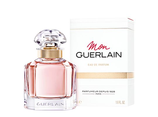 17-03-419028-Guerlain-CP-Heritage_SPS33-02