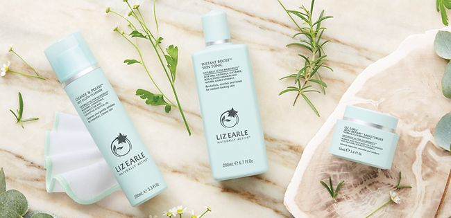 17-07-Liz Earle BT 01 Homepage.SPS50-01