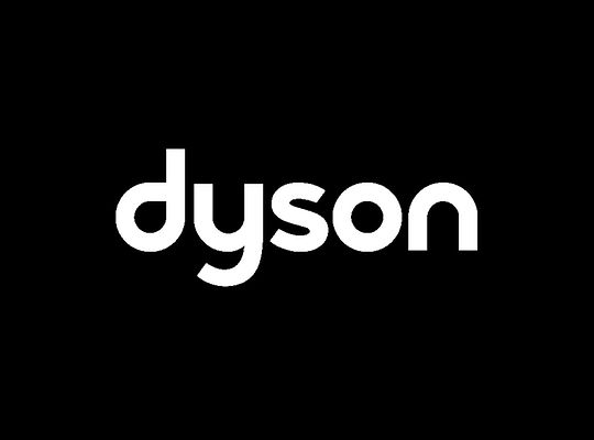 17-05-Dyson CP-Reviews_SPS33-01