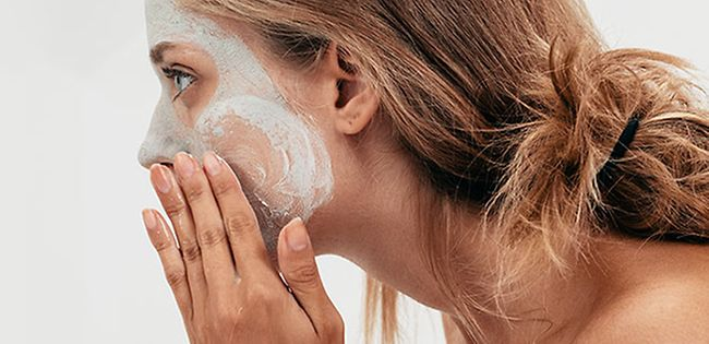 face_masks_50_660x325