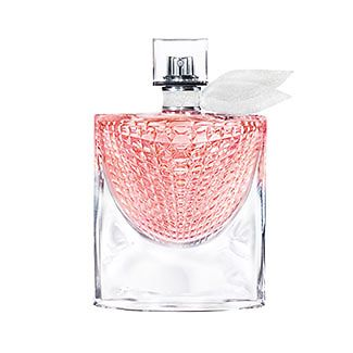 010498_fragrance_product-rec_1b_Lancome_supplied