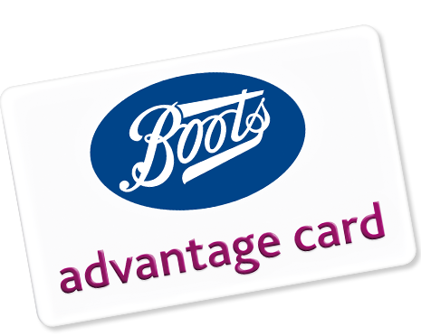 333a29970 Get €10 worth of points for every €70 you spend. Advantage Card T Cs apply.  Hurry