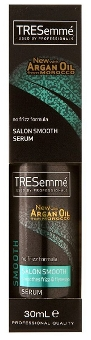 TRESemme No Frizz Serum