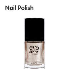 Premium Nail Polish