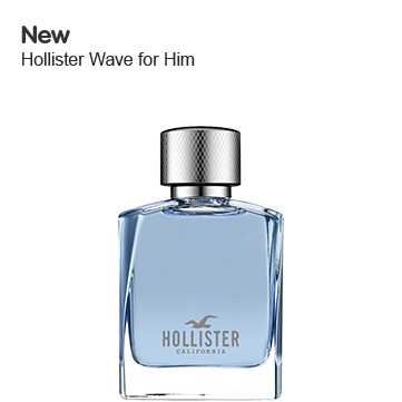 aftershave mens fragrance and fragrance gifts boots