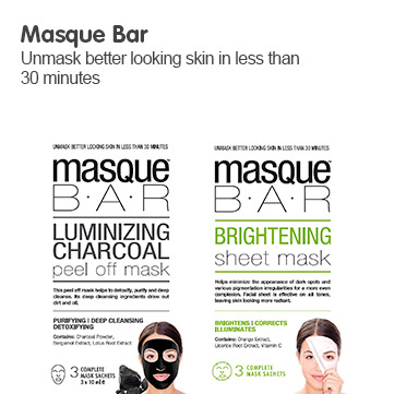 Masque Bar ROI