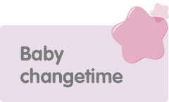 Baby Changetime
