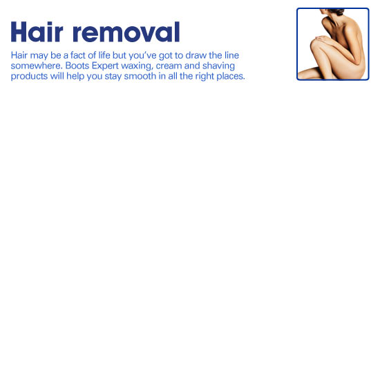 hairremoval_550x550.jpg