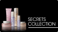 Secrets Collection