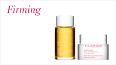 Clarins Firming