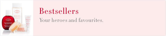 Bestsellers - Your heroes and favourites