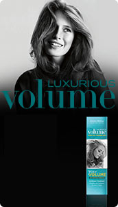 john frieda volume