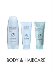 Liz Earle Bodycare and Haircare