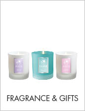 Liz Earle Fragrance and Gifts