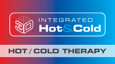 Hot/ Cold Therapy