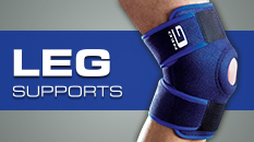 Neo G Leg Supports