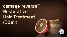 Ojon damage reverse Restorative Hair Treatment