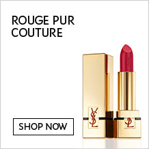 Rouge Pour Couture