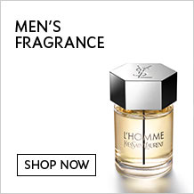 YSL Mens Fragrance