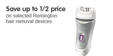 save up to 1/2 price