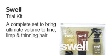 Swell Trial Kit