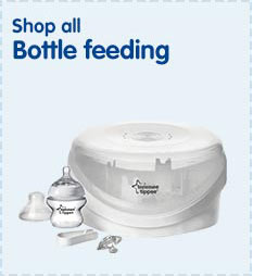 Shop all Bottle Feeding