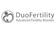 Duo fertility