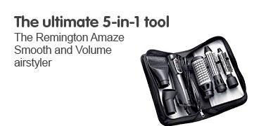 The ultimate 5-in-1 tool